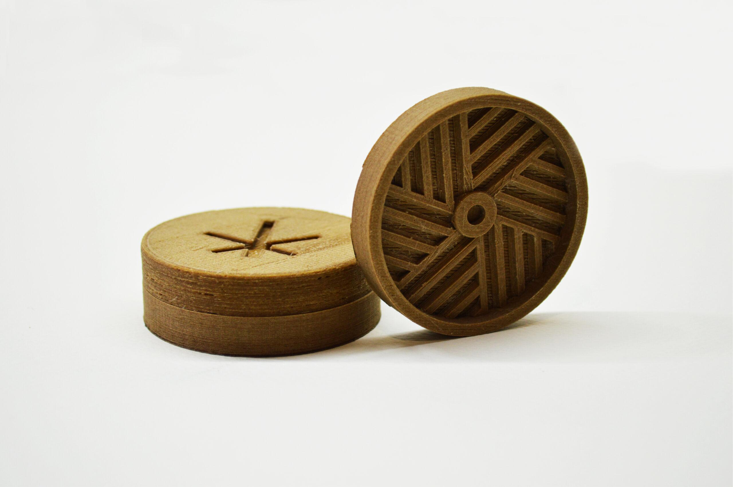 Hemprinted-hemp-grinder-top-pattern-3d-printed-weed-smoke-smoking-accessories