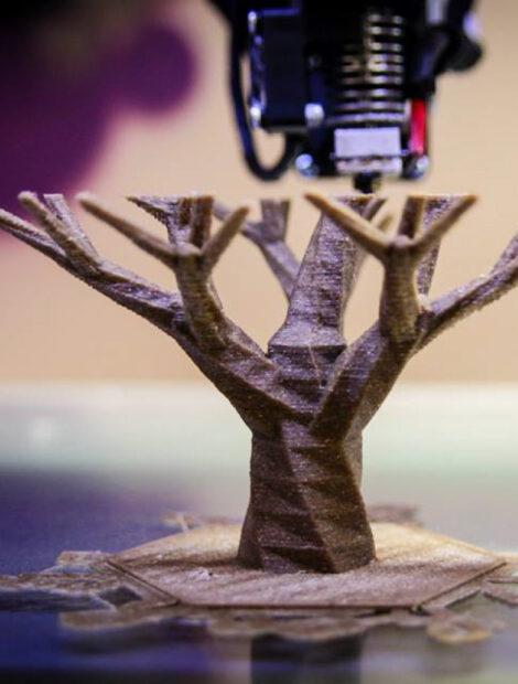 home-hemprinted-hemp-custom-filament-3d-printing-tree-extruder-printer-low-poly