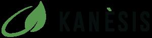 Hemprinted kanesis 1 e1603481402565