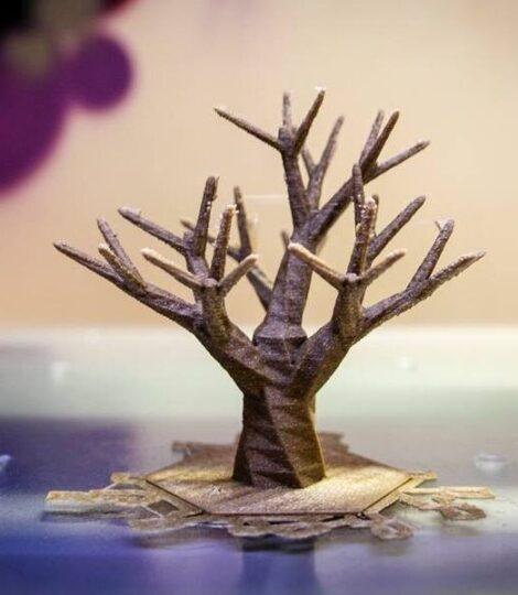 Talea3D - Tree(1)