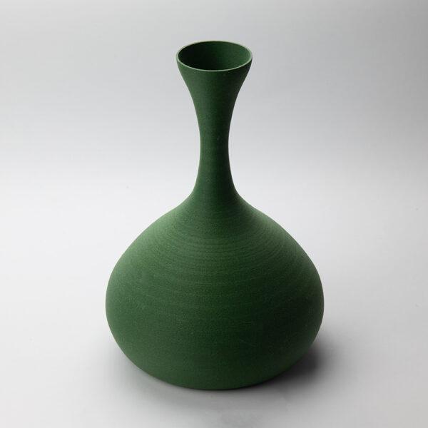Hemprinted vaso 1