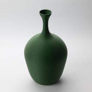 Hemprinted vaso 2