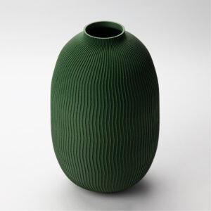 Hemprinted vaso 3