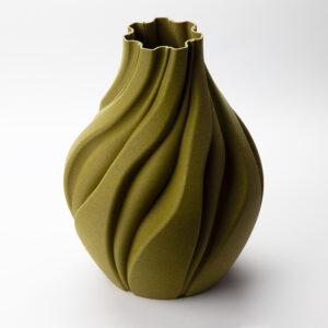 Hemprinted vaso 7