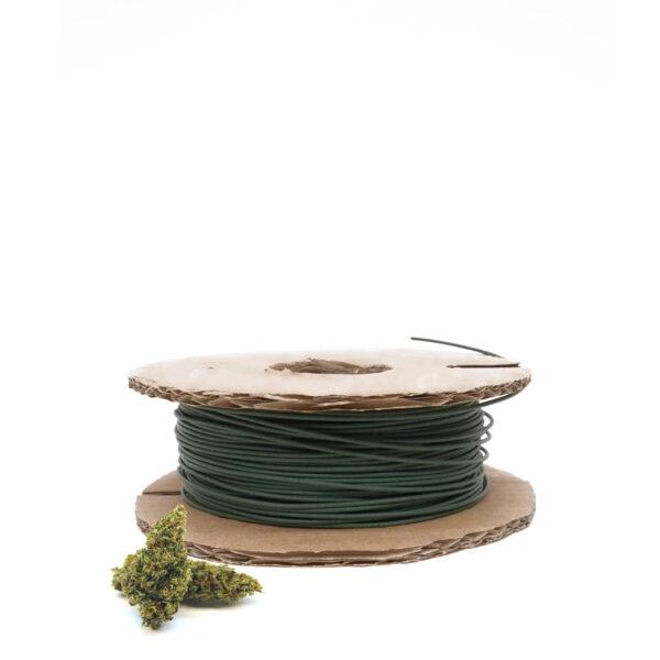 Hemprinted weed 004 scaled 1